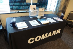 Comark-1